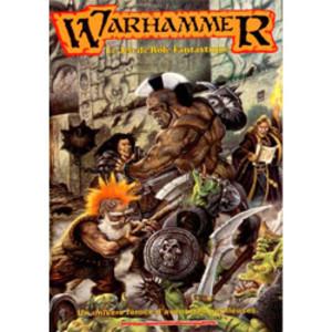 warhammer jdr